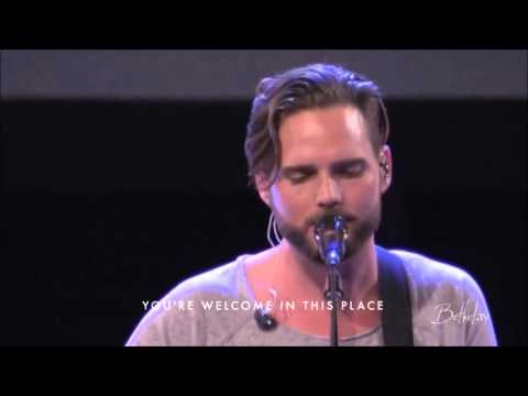 We Have Come (w/ spontaneous) - Jeremy Riddle, Amanda Cook, & Steffany Gretzinger