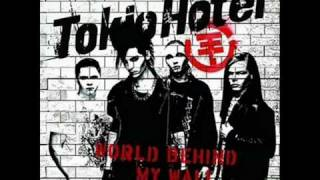 World Behind My Wall (Acoustic Full Version) + MP3 Download Link