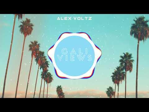 Alex Voltz - Needed You (VIP) [Cali Views]