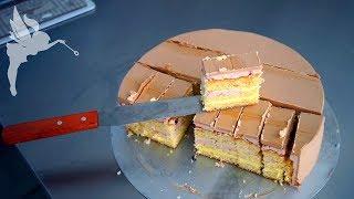 Kuchenfee Lisa Viyoutube Com
