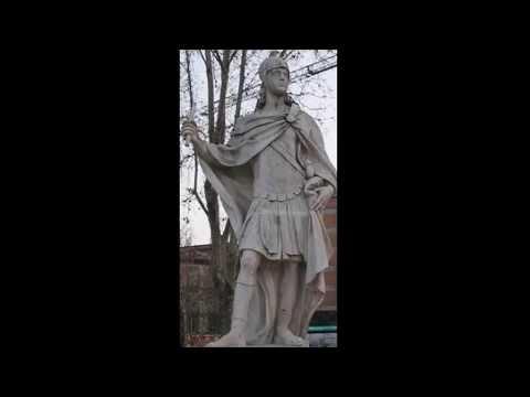 cronologÍa-de-los-reyes-del-reino-de-asturias