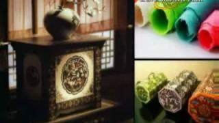 Korea Travel Video; Korea Videos