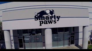 Smarty Paws Canine Training Las Vegas