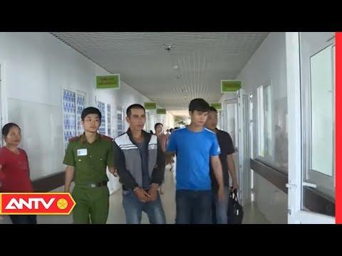 Tin nhanh 9h hôm nay   Tin tức Việt Nam 24h   Tin an ninh mới nhất ngày 14/07/2019   ANTV