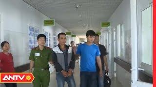 Tin nhanh 9h hôm nay | Tin tức Việt Nam 24h | Tin an ninh mới nhất ngày 14/07/2019 | ANTV