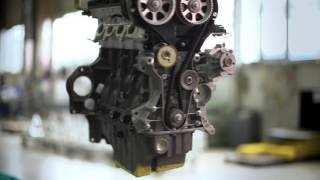 Pièces de rechange d'origine Opel