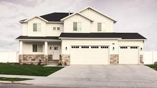 PHB Homes