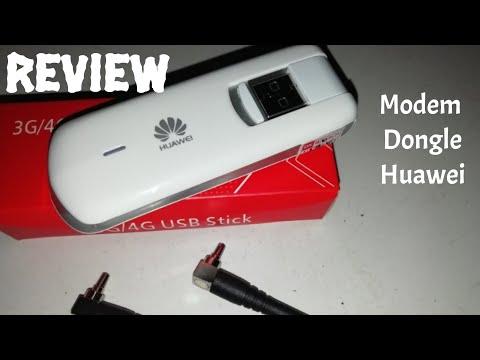 Modem WIFI Dongle Huawei E3276s-920