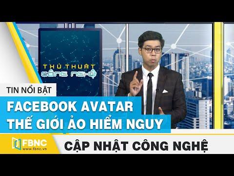 Tin công nghệ (Part 2)   Cách xóa hàng loạt bài đăng trên Facebook   FBNC