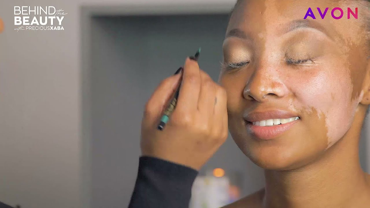 Download Behind The Beauty: Episode 2