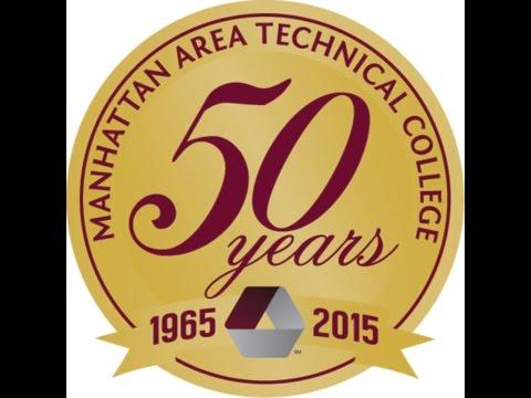 Manhattan Area Technical College v5