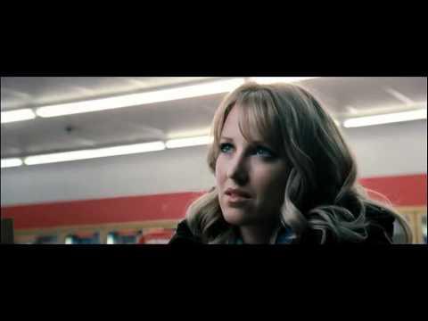 Lucky 2011 Trailer