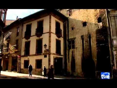 Oviedo, Ciudades para el Siglo XXI