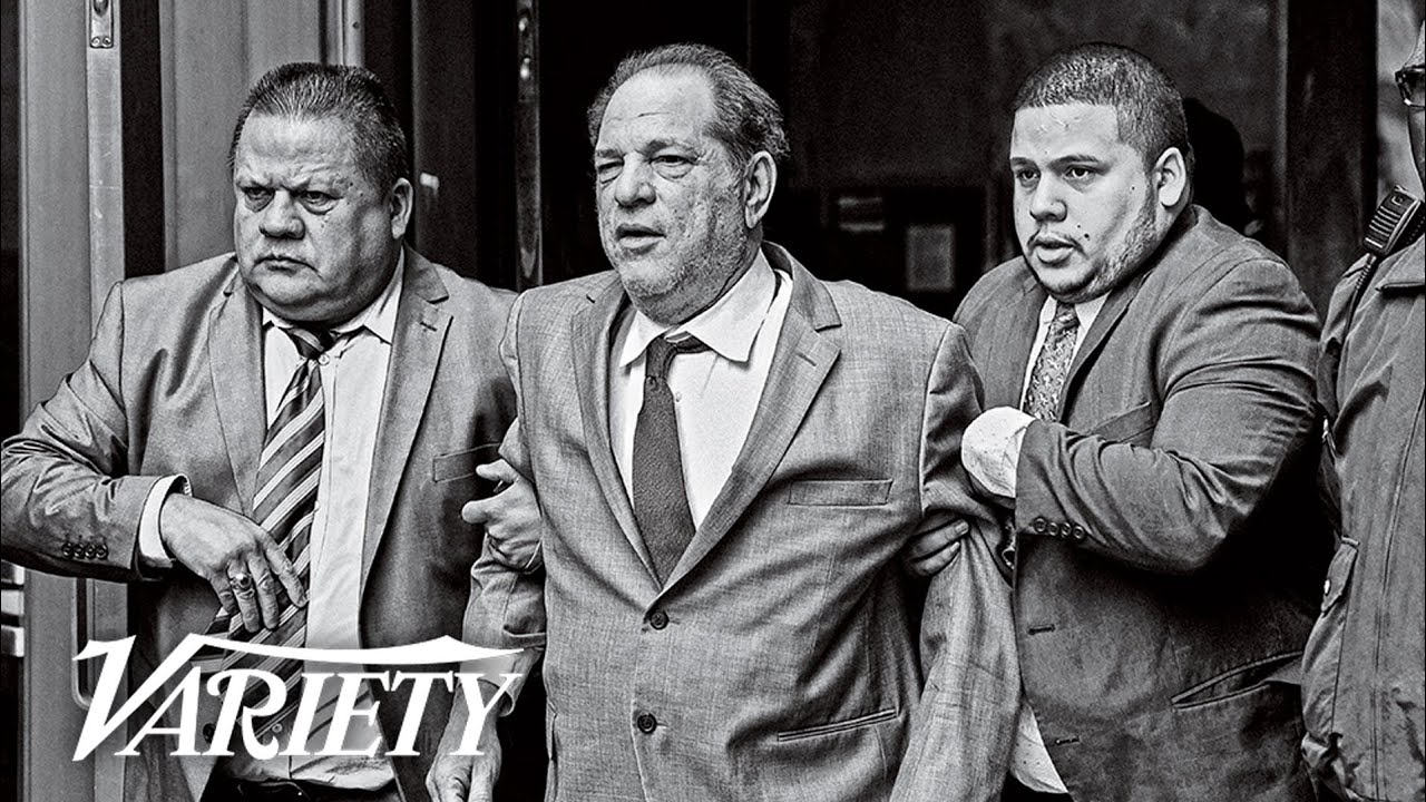 The Harvey Weinstein Trial: Everything You Need to Know