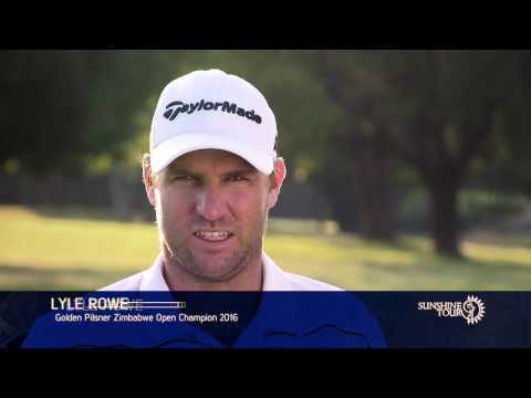 Zimbabwe Open Preview