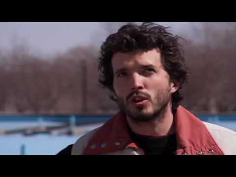 Flight of the Conchords Ep 4 If You