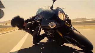 5  Mission Impossible Rogue Nation 2015 Hindi Bike science Tom Cruise