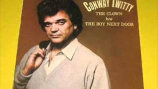 Conway Twitty The Clown YouTube Videos