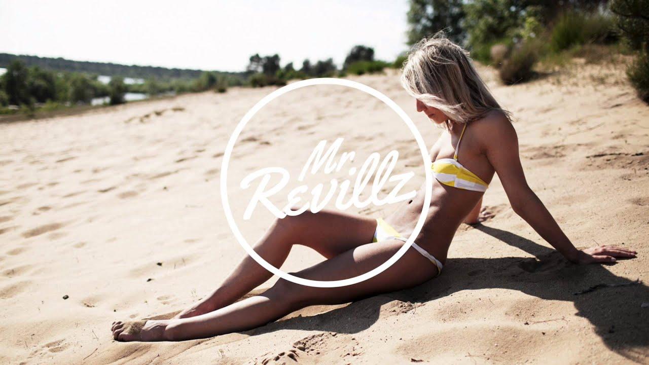 james-vincent-mcmorrow-cavalier-samuraii-remix-mrrevillz