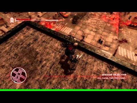 Игры серии Prototype вышли на Xbox One в едином сборнике