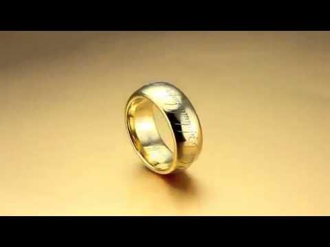 Магнитное кольцо позволит вам выполнять классные и эффектные трюки. Купить онлайн вы сможете в нашем интернет магазине.