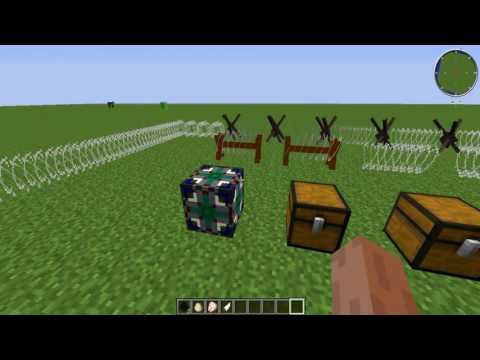 Custom NPC Mod для Minecraft , , , .