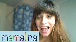 WEEK 29 - NESTING! I Mamalina