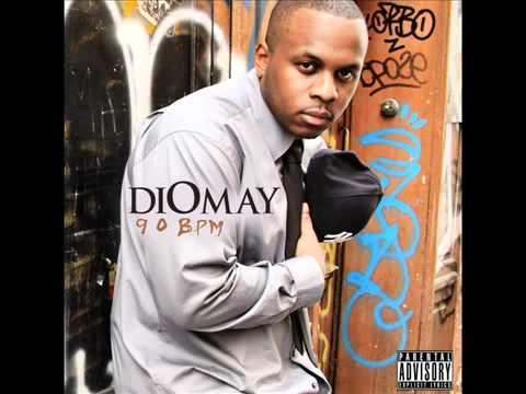 Diomay - La New team