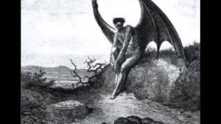Lucifer La Verdadera Historia del ángel caído