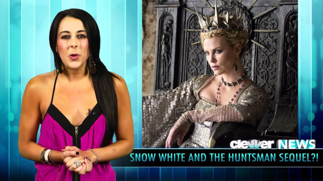 feminism in the movie snow white and the huntsmen Free download movie, watch movie online free action » snow white and the huntsman (2012) snow white, imprisoned daughter.