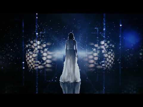 Rolls-Royce Ghost: I am Ghost