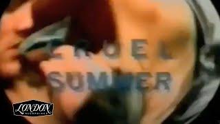 BANANARAMA - Cruel Summer '89 (OFFICIAL MUSIC VIDEO)