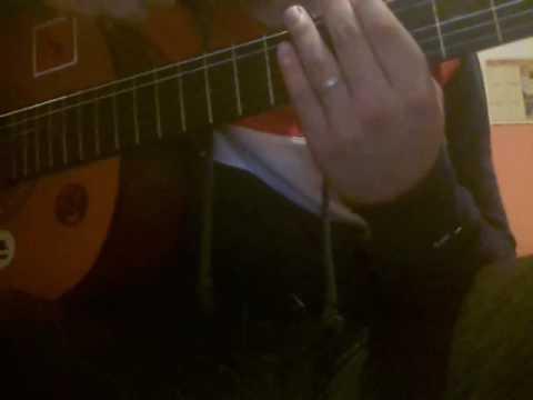yassinos matat hobi guitar lessons 2016
