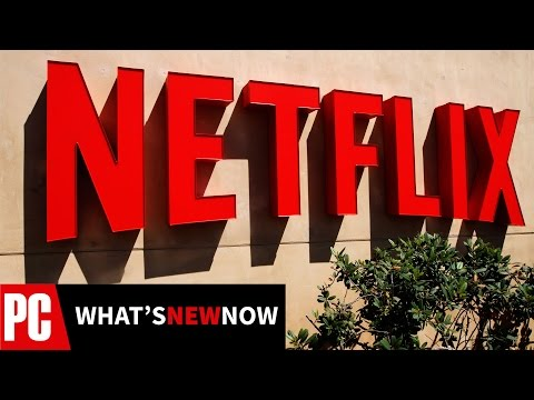 Why Netflix Is Charging $3 More for 4K  What's New Now