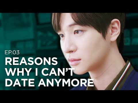 Reasons Why I Can't Date Anymore [No Time For Love] ep.3 ENG SUB • dingo kdrama