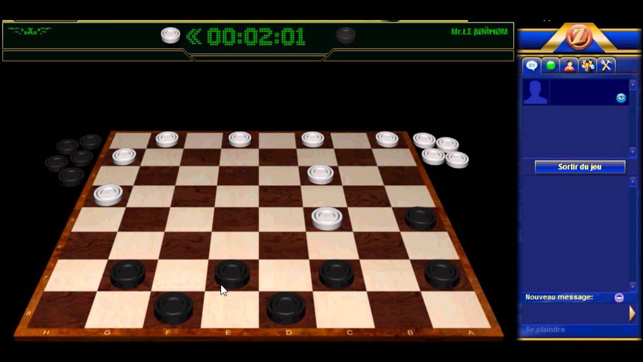 jeux pc gamezer