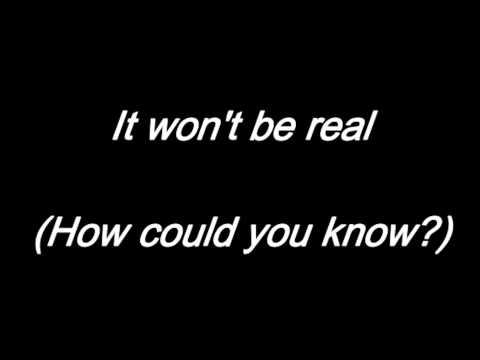 til it happens to you lyrics