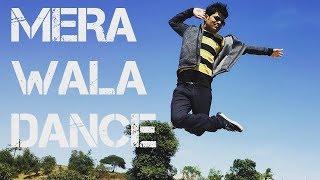 SIMMBA| MERA WALA DANCE| Ranveer Singh| Neha Kakkar