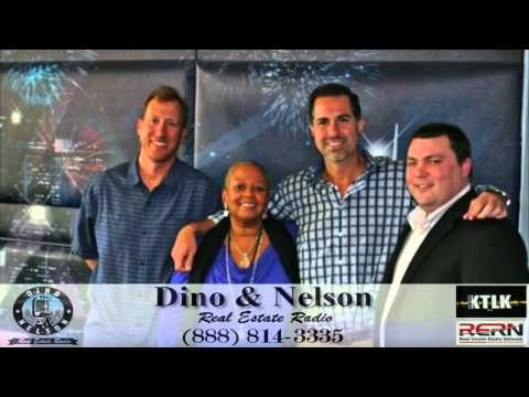 September 29, 2012   Nelson Radio w  Brian Liberto From Wall Street to Your Street