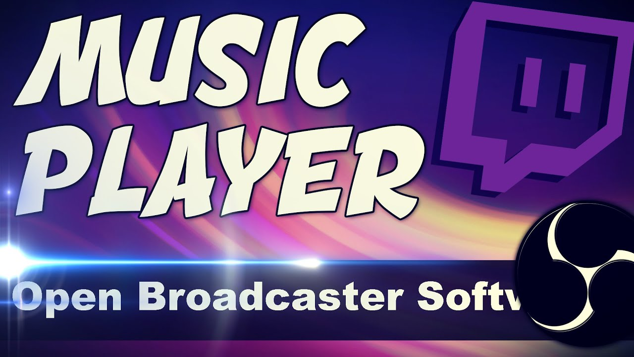 Get Audio Player for YouTube - Microsoft Store
