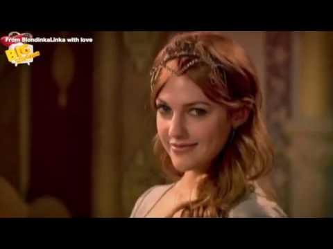 Великолепный век прикол - Смотреть сериал онлайн бесплатно