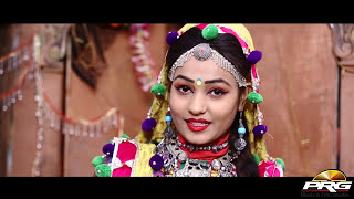 सेठ लायो सेठानी | मारवाड़ी चुटकले- Twinkle Vaishnav Marwadi Comady Show 3 | देसी राजस्थानी कॉमेडी शो