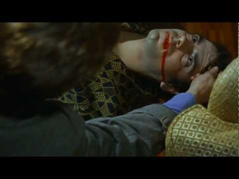 Detective Belli (1969) aka Ring of Death - Trailer