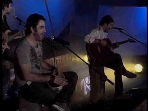 We Will Rock You Unplug Musik.tv