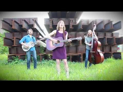 """The Stray Birds - """"Best Medicine"""" (Official Video)"""