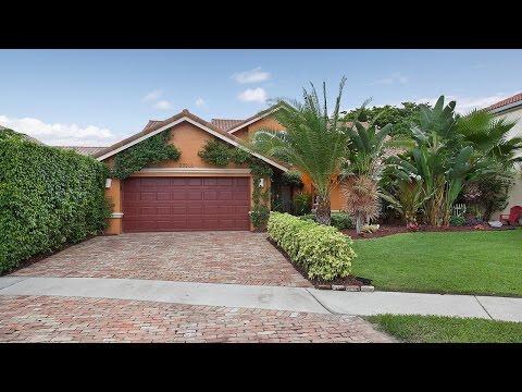 23213 Boca Club Colony Circle Boca Raton Florida 33433
