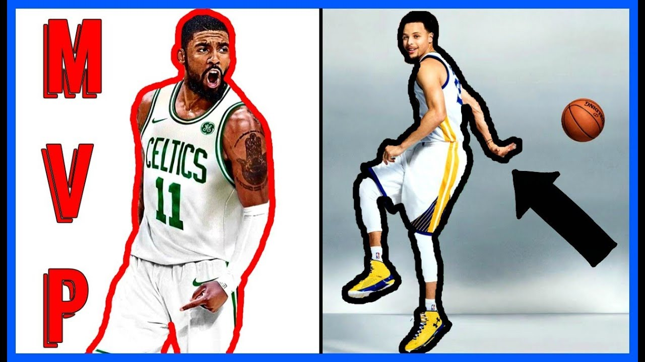 why-kyrie-irving-will-destroy-lebron-james-and-win-the-mvp-celtics-champions