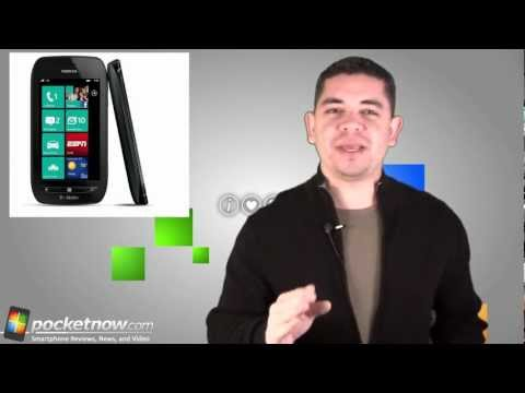 nokia-lumia-710-hands-on,-lumia-800-with-lte-&-more---windows-phone-view-|-pocketnow