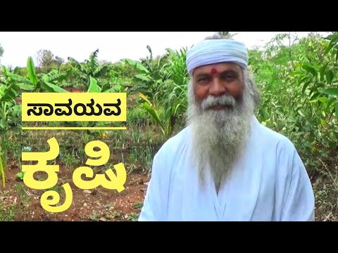 Unbelievable benefits of Organic Farming-organic agriculture