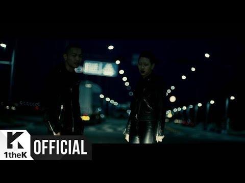 [MV] GIRIBOY (기리보이) _ The Graduate(졸업) (Prod. By Fisherman) (Feat. George(죠지))